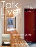 talk-live-0415