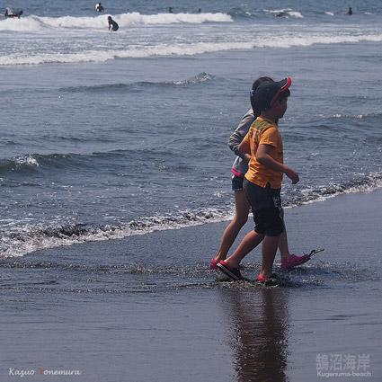 0426-鵠沼海岸1