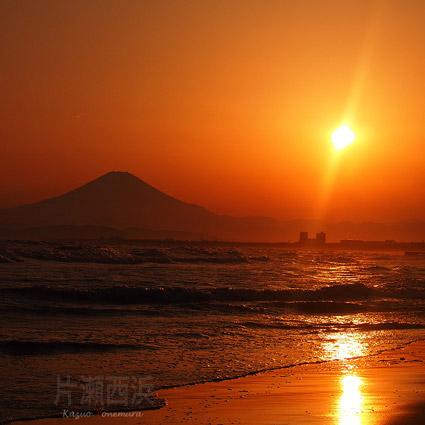 0427-富士山2