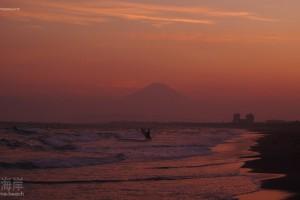 0528-鵠沼海岸