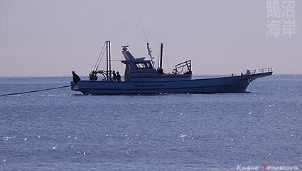 鵠沼海岸1016-1