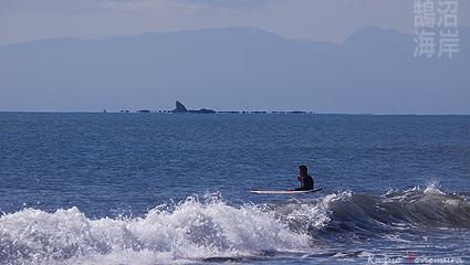 鵠沼海岸1016-3