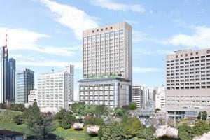 hospital_image