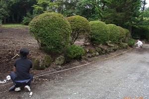 0729-1篠田邸