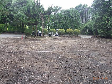 0729-2篠田邸