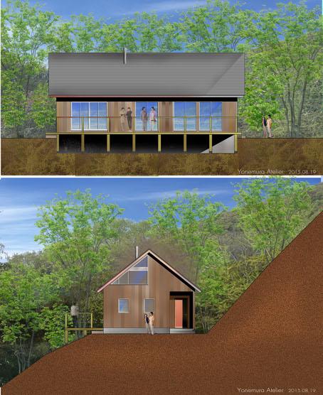 m-villa-elevation