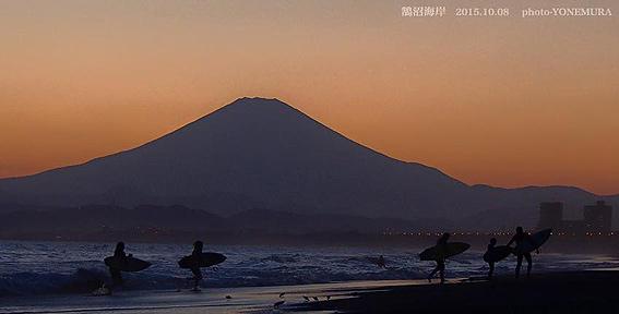 富士山_n