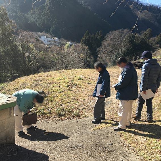 akiruno_5450