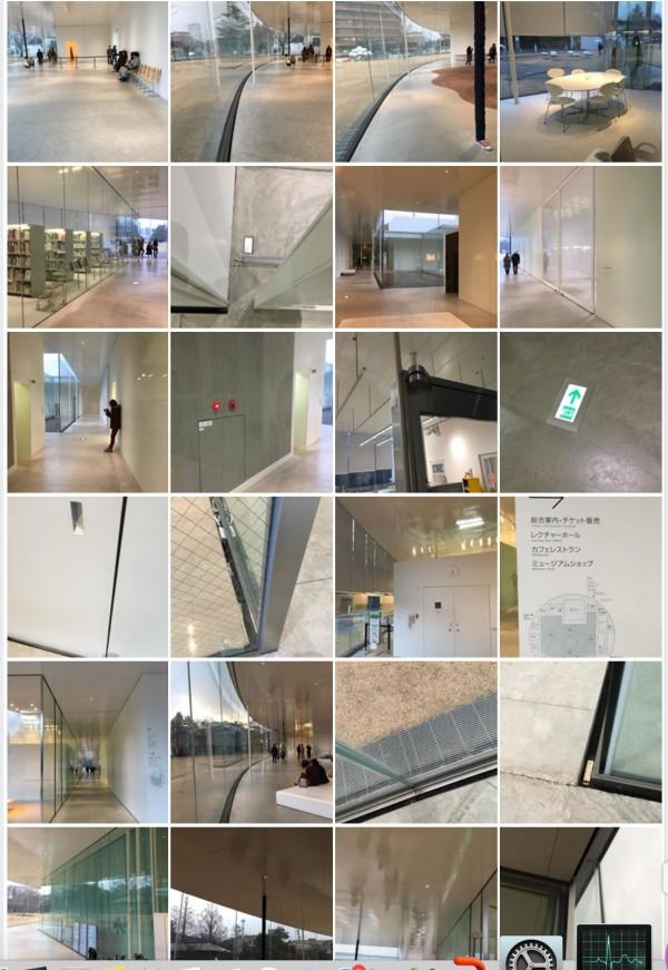 金沢21世紀美術館3